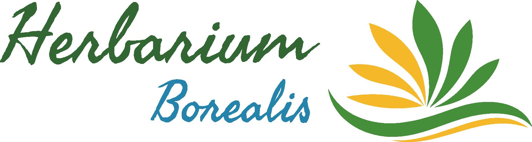 Herbarium Borealis