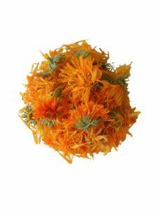 Fleurs de calendule vrac
