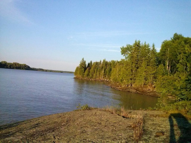 lac nord canada rez 1024x768