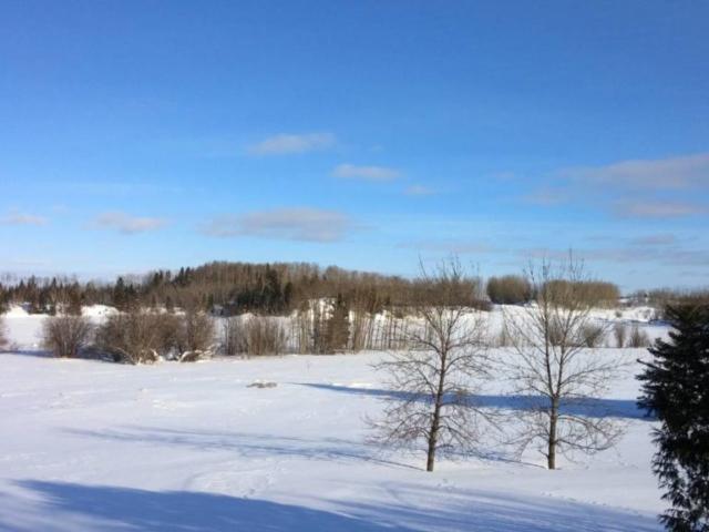 winter rez 1024x576